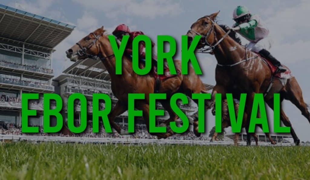 York Ebor Festival