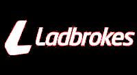 Ladbrokes Horse Racing