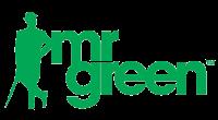 Mr Green Horse Racing