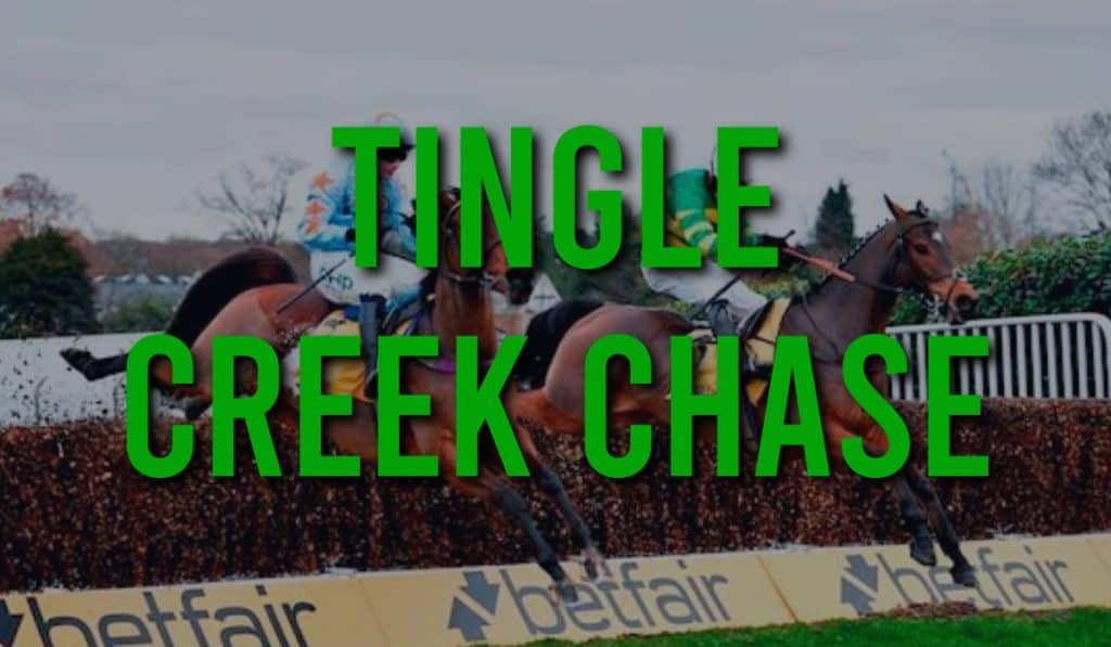 Tingle Creek
