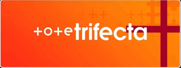 Tote Trifecta Guide
