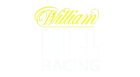 William Hill Horse Racing Logo
