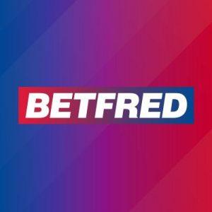 Betfred 2nd Money Back