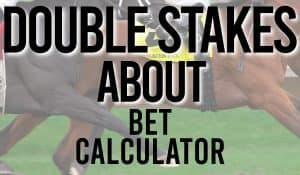 Coronation stakes 2021 betting calculator betting stats soccer goal instructions
