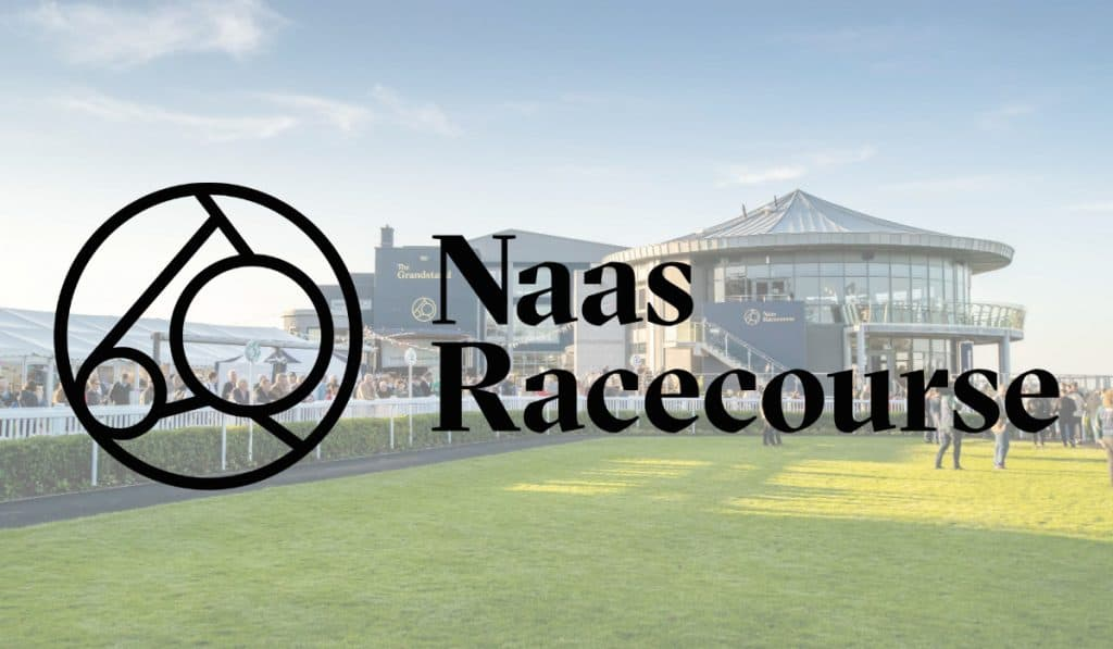 Naas Racecourse Guide