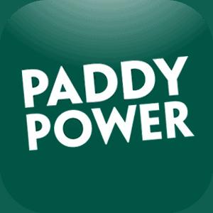 Paddy Power Money Back