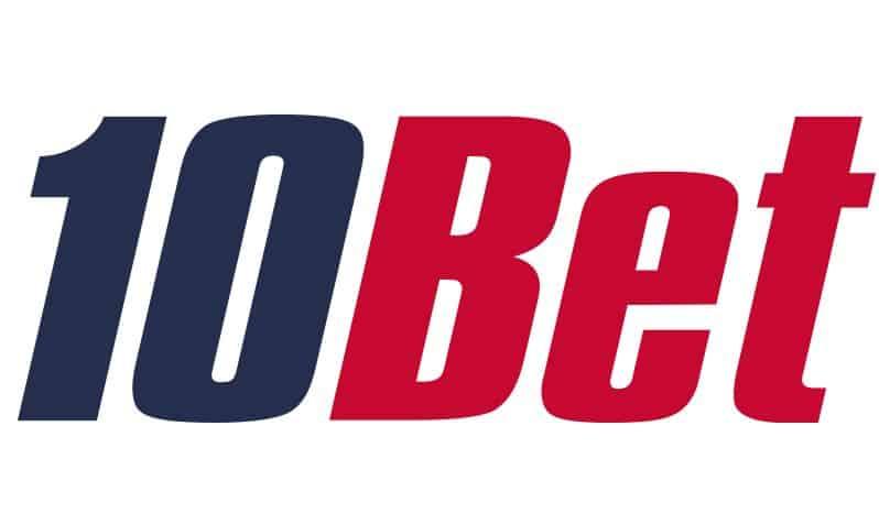 10Bet Best Odds