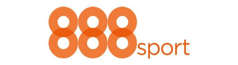 888 Sports Best Odds Guaranteed