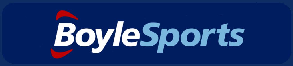 Boylesports BOG