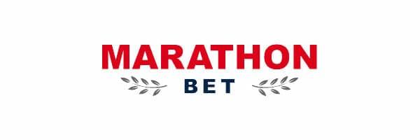 Marathonbet Best Odds