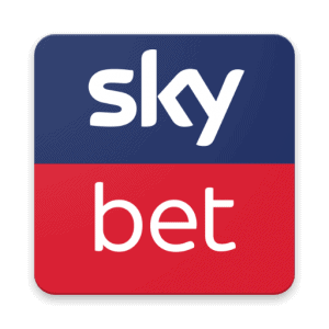Delete Skybet account