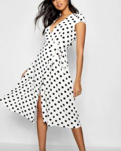 summer dresses for the races