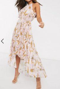 summer dress over £50