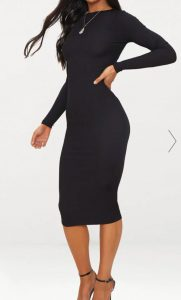 winter dress for the races
