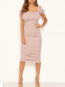 Dresses for the races