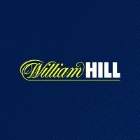 William Hill Cheltenham Offers