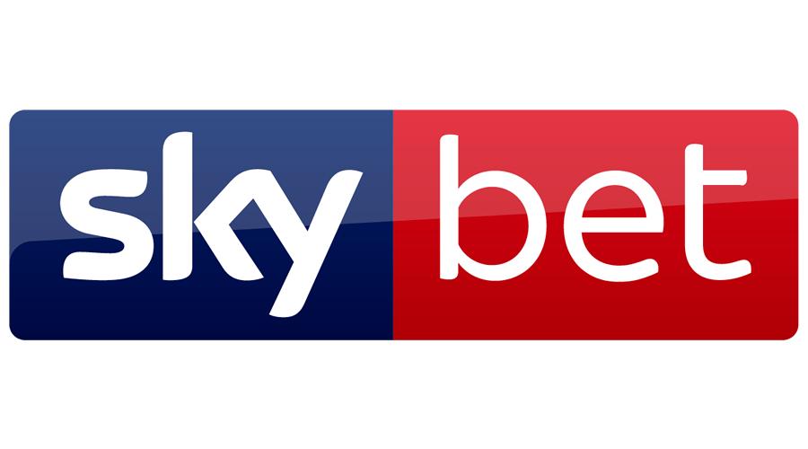 Sky Bet Horse Racing