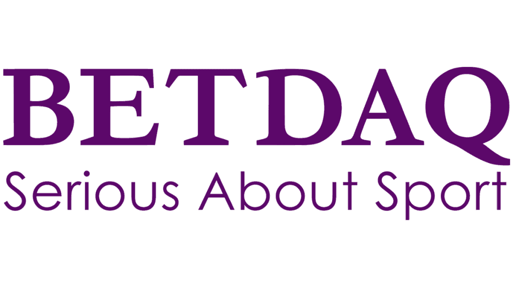 Betdaq Virtual Betting Review
