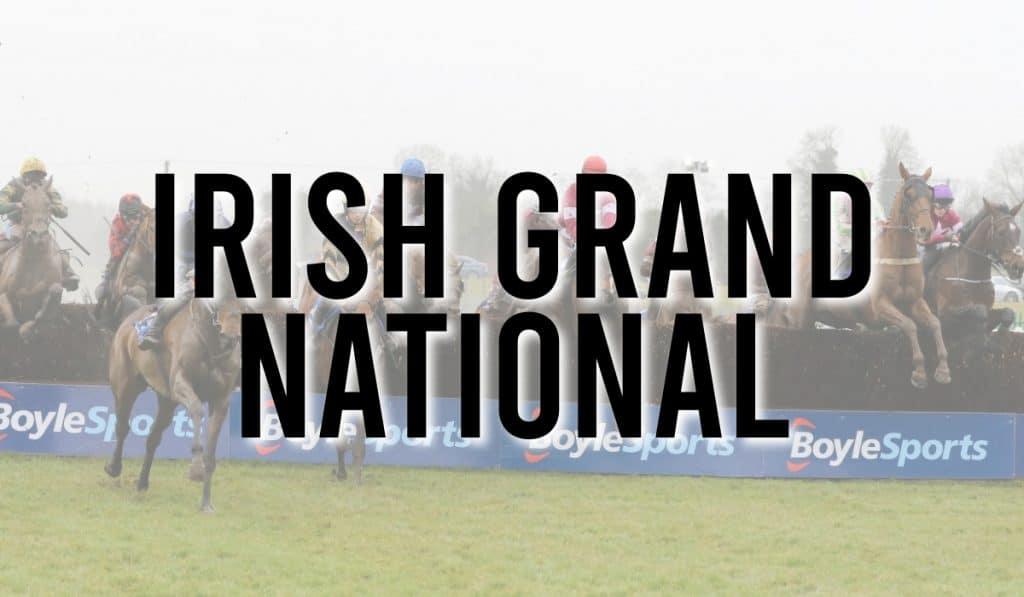 Irish Grand National