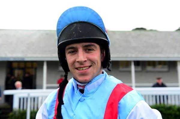 Gavin Sheehan